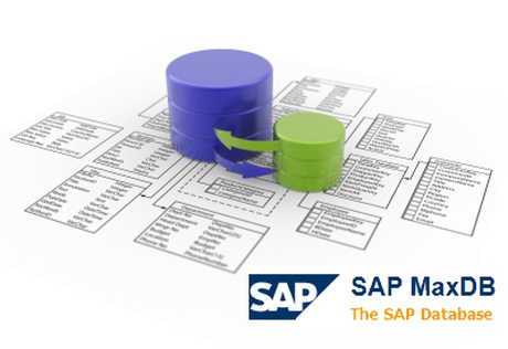 Test Suite for SAP MaxDB